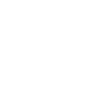Grounds For Coffee Company Logo